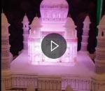 Otsal Interior Taj M…
